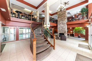Photo 2: 234 45 Inglewood Drive: St. Albert Condo for sale : MLS®# E4245271