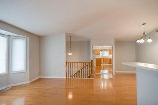 Photo 5: 3-30 Giroux Road: St. Albert Townhouse for sale : MLS®# E4245825