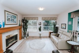 Photo 8: 626 BENTLEY Road in Port Moody: North Shore Pt Moody House for sale : MLS®# R2613182