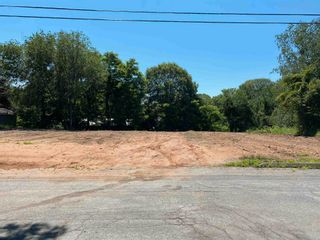 Photo 7: Lot 11 16 REDDEN Avenue in Kentville: 404-Kings County Vacant Land for sale (Annapolis Valley)  : MLS®# 202117380