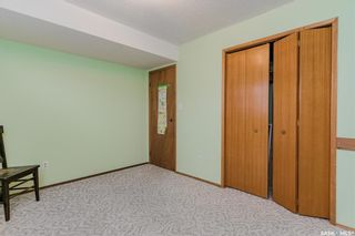 Photo 18: 47 Kindrachuk Crescent in Saskatoon: Silverwood Heights Residential for sale : MLS®# SK846620