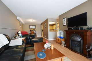 """Photo 5: 103 31850 UNION Avenue in Abbotsford: Abbotsford West Condo for sale in """"FERNWOOD MANOR"""" : MLS®# R2178233"""