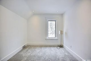 Photo 16: 2337 Cameron Street in Regina: Cathedral RG Residential for sale : MLS®# SK849105