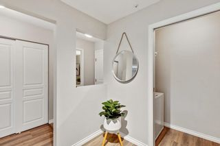 """Photo 8: 304 8450 JELLICOE Street in Vancouver: South Marine Condo for sale in """"Boardwalk"""" (Vancouver East)  : MLS®# R2615136"""