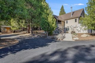 Photo 14: PALOMAR MTN House for sale : 7 bedrooms : 33350 Upper Meadow Rd in Palomar Mountain