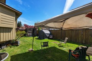 Photo 11: 849 Cortez Rd in : CR Willow Point House for sale (Campbell River)  : MLS®# 874875