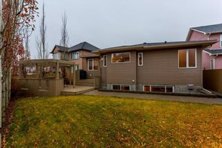 Photo 42: 256 EVERGREEN Plaza SW in Calgary: Evergreen House for sale : MLS®# C4144042