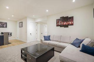 Photo 33: 5922 147 Street in Surrey: Sullivan Station House for sale : MLS®# R2586794