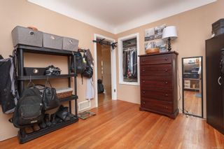 Photo 29: 2116 Cook St in : Vi Central Park House for sale (Victoria)  : MLS®# 856975