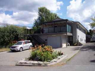 """Photo 2: 34790 MCMILLAN Court in Abbotsford: Abbotsford East House for sale in """"McMillan"""" : MLS®# R2291431"""
