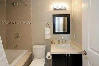 Photo 11: 1 Rainsford Rd Unit #404 in Toronto: The Beaches Condo for sale (Toronto E02)  : MLS®# E3611703