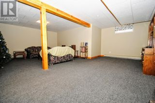 Photo 27: 9 Stacey Crescent in Stephenville: House for sale : MLS®# 1229155