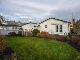 Photo 10: 515 Chemainus Cres in COURTENAY: CV Courtenay East House for sale (Comox Valley)  : MLS®# 830747