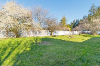 Photo 4: 3130 Trans Canada Hwy in : ML Mill Bay House for sale (Malahat & Area)  : MLS®# 872720