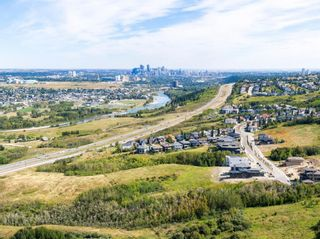 Photo 17: 561 Patterson Grove SW in Calgary: Patterson Detached for sale : MLS®# A1115115