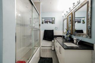 Photo 21: 32712 HUNTINGDON Road in Abbotsford: Poplar House for sale : MLS®# R2614448