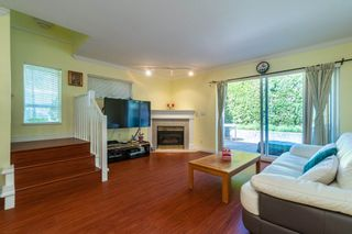 """Photo 9: 36 6670 RUMBLE Street in Burnaby: South Slope Townhouse for sale in """"MERIDIAN BY THE PARK"""" (Burnaby South)  : MLS®# R2603562"""