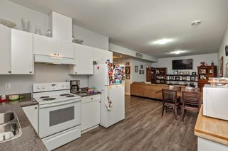 Photo 29: 32483 FLEMING Avenue in Mission: Mission BC House for sale : MLS®# R2616282