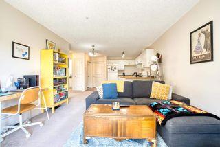 Photo 22: 130 16221 95 Street in Edmonton: Zone 28 Condo for sale : MLS®# E4248810