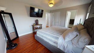 Photo 11: 11719 88 Street in Fort St. John: Fort St. John - City NE House for sale (Fort St. John (Zone 60))  : MLS®# R2607682