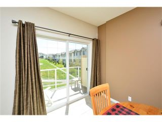 Photo 18: 300 SUNSET Point(e): Cochrane House for sale : MLS®# C4118024