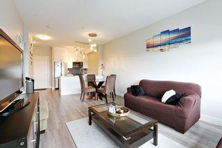 Photo 2: 613 9015 120 Street in Delta: Condo for sale : MLS®# R2592181