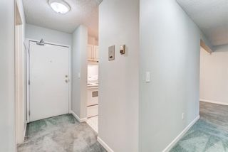 Photo 2: 4107 385 Patterson Hill SW in Calgary: Patterson Apartment for sale : MLS®# A1143013