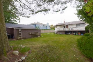 """Photo 16: 11486 82 Avenue in Delta: Nordel House for sale in """"Nordell"""" (N. Delta)  : MLS®# R2509194"""