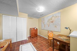 Photo 14: 14218 72A Avenue in Surrey: East Newton House for sale : MLS®# R2581374