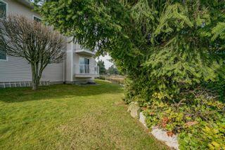 Photo 32: 6048 N Cedar Grove Dr in : Na North Nanaimo Row/Townhouse for sale (Nanaimo)  : MLS®# 868829