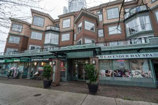 """Photo 4: 108 131 W 3RD Street in North Vancouver: Lower Lonsdale Condo for sale in """"Seascape Landing"""" : MLS®# R2530620"""