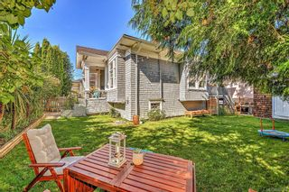 Photo 40: 917 Catherine St in : VW Victoria West House for sale (Victoria West)  : MLS®# 845369