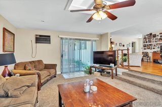 Photo 6: EAST ESCONDIDO House for sale : 4 bedrooms : 917 N Beech Street in Escondido