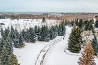 Photo 31: 156 Granlea CR NW in Edmonton: Zone 29 House for sale : MLS®# E4231112