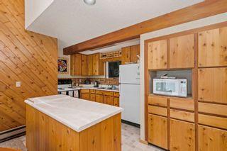 Photo 6: 6293 Armstrong Road: Eagle Bay House for sale (Shuswap Lake)  : MLS®# 10182839