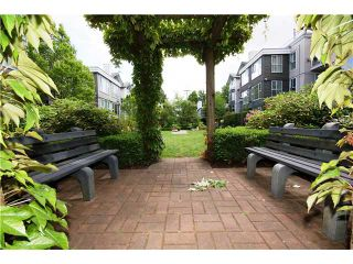"Photo 15: 203 228 E 18TH Avenue in Vancouver: Main Condo for sale in ""The Newport"" (Vancouver East)  : MLS®# V1065528"
