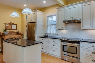 Photo 3: 231 St. Andrews St in : Vi James Bay House for sale (Victoria)  : MLS®# 856876