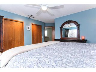 Photo 20: 9177 21 Street SE in Calgary: Riverbend House for sale : MLS®# C4096367
