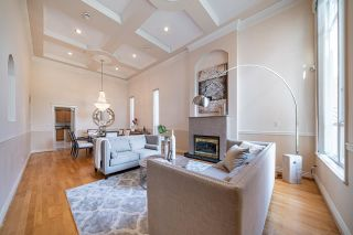 Photo 4: 10339 LEONARD ROAD in Richmond: South Arm House for sale : MLS®# R2591439