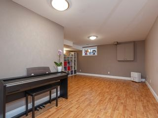 Photo 32: 1163 Katharine Crescent in Kingston: House for sale : MLS®# 40172852