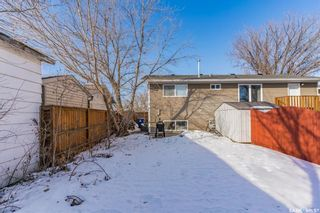 Photo 26: 3837 Centennial Drive in Saskatoon: Pacific Heights Residential for sale : MLS®# SK851339