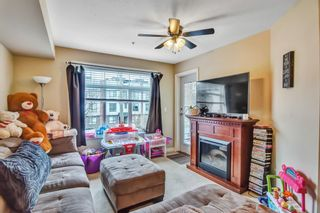 """Photo 20: 201 5516 198 Street in Langley: Langley City Condo for sale in """"MADISON VILLAS"""" : MLS®# R2545884"""