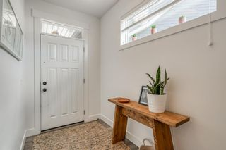 Photo 2: 28 MASTERS Bay SE in Calgary: Mahogany Detached for sale : MLS®# A1016534