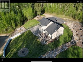 Photo 35: L3, 593038 Range Road 122 in Rural Woodlands County: House for sale : MLS®# A1095782