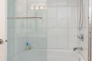 """Photo 23: 12 7549 140 Street in Surrey: East Newton Townhouse for sale in """"Glenview Estates"""" : MLS®# R2424248"""