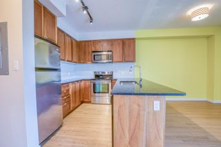 Photo 6: 317 99 Chapel St in Nanaimo: Na Old City Condo for sale : MLS®# 885371
