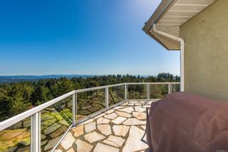 Photo 17: 749 Walfred Rd in : La Walfred House for sale (Langford)  : MLS®# 866516