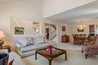 """Photo 3: 1417 PURCELL Drive in Coquitlam: Westwood Plateau House for sale in """"WESTWOOD PLATEAU"""" : MLS®# R2603711"""