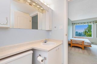 Photo 24: 302 3700 Carey Rd in : SW Gateway Condo for sale (Saanich West)  : MLS®# 859016