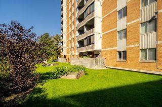 Photo 3: 106 230 Roslyn Road in Winnipeg: Osborne Village Condominium for sale (1B)  : MLS®# 202124484